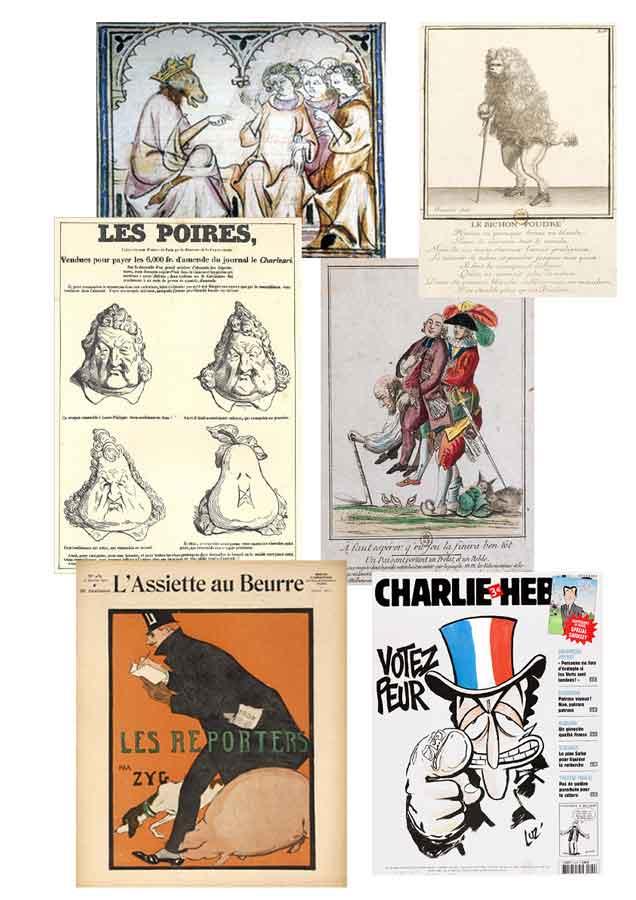 caricature-histoire2