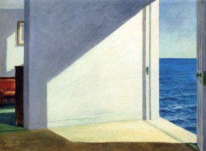 Rooms-by-the-Sea,-1951-by-Edward-Hopper