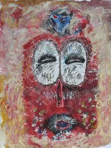 masque-7