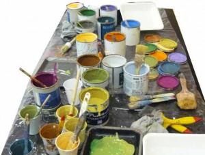 pots-peinture