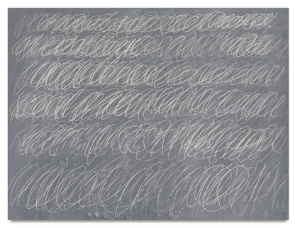cy-twombly-untitled-1968