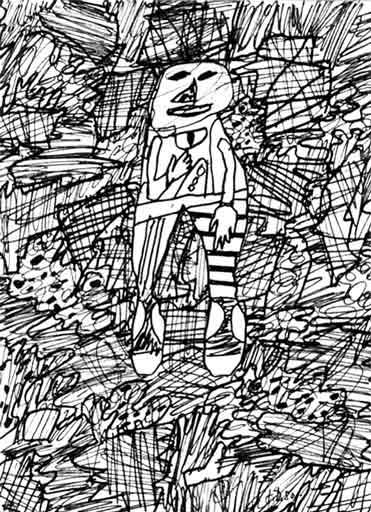 jean-dubuffet-paysage-avec-personnage