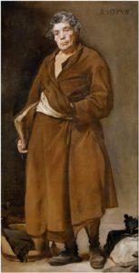 Ésope-par-Vélasquez-vers-1638,-musée-du-Prado.