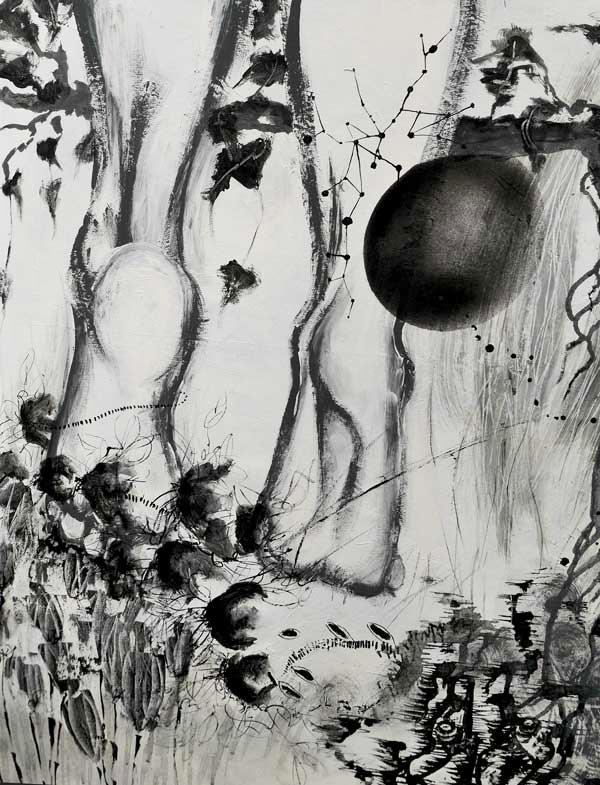 confinement5-detail-veronique egloff-2020